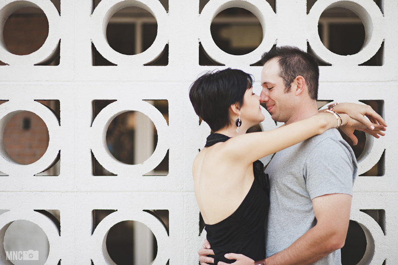 st_louis_wedding_photographer_danielle_and_matt_engagement_003