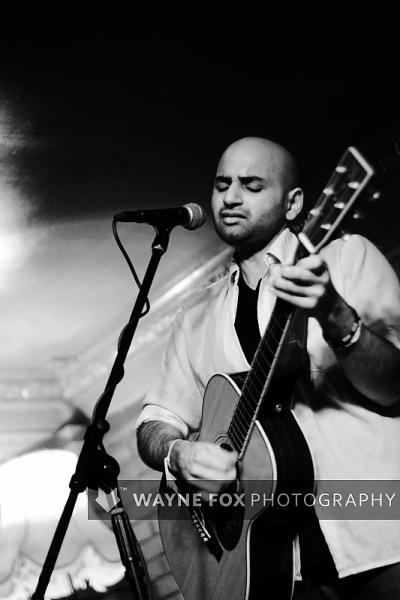 Vijay Kishore