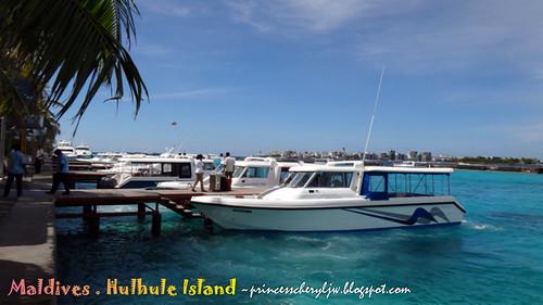 Maldives Hulhule Island airport 02