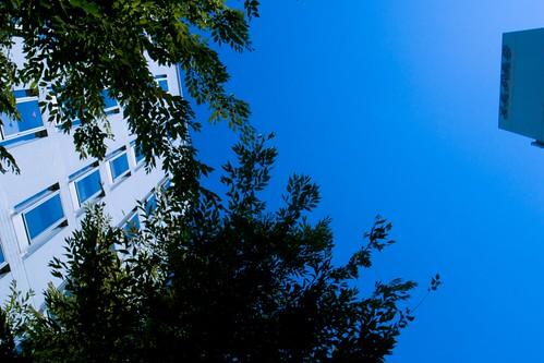 2011-10-27の空