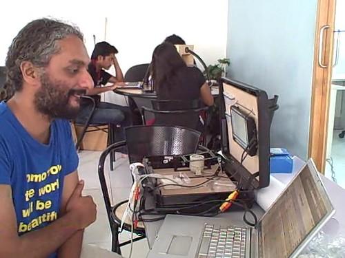Hackathon_5