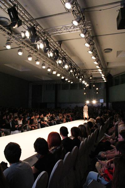 fashionarchitect.net stelios koudounaris SS2012 entropia 10
