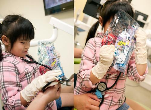 dentist12