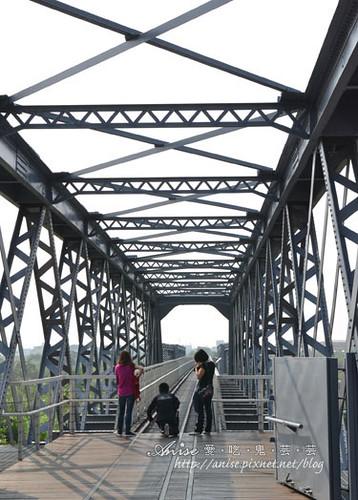 a虎尾鐵橋003.jpg
