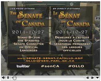 Screen Shot 2011-10-29 at 4.20.49 PM