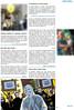 """Revue du Réseau National Sortir du Nucléaire n°44 (automne 2009) • <a style=""""font-size:0.8em;"""" href=""""http://www.flickr.com/photos/30248136@N08/6294629022/"""" target=""""_blank"""">View on Flickr</a>"""