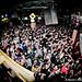 RVIVR @ Fest 10-84