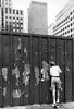 The Fence on Fifth Avenue (Panamawise) Tags: nyc newyorkcity newyork manhattan streetscene independenceday bicentennial
