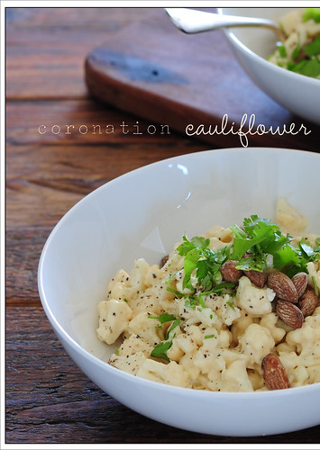 coronation cauliflower2