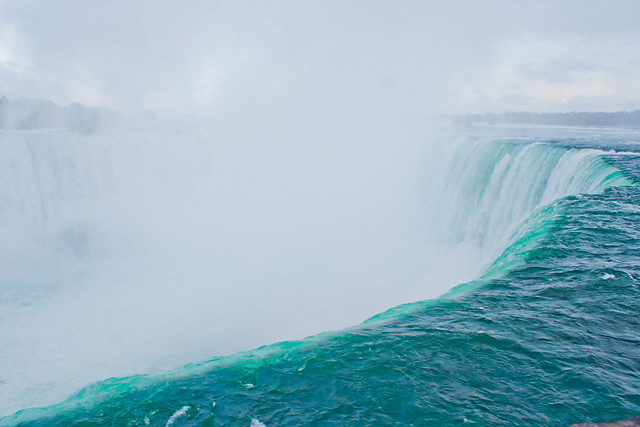 Niagara Falls Favorites 47