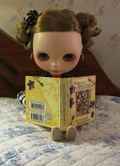 Bijoux_reading_2