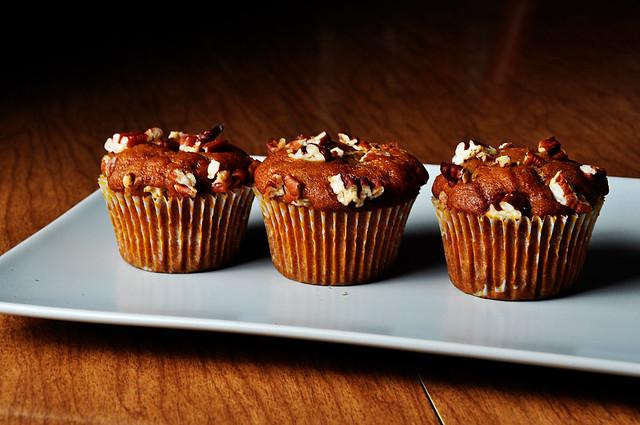 pumpkin cupcakes final1