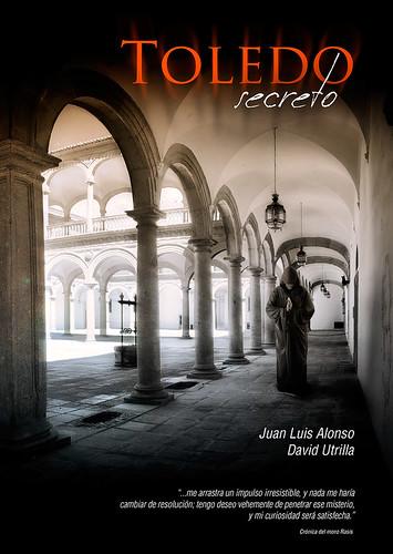 Proyecto Toledo Secreto