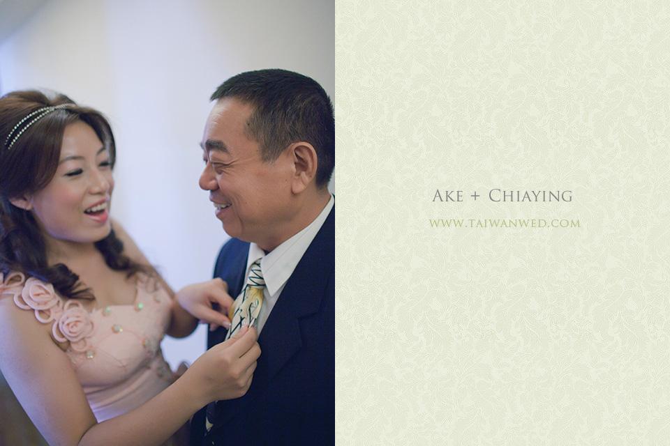 Ake+Chiaying-052