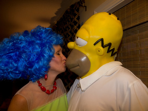 fb 11-10-31 Halloween 2-9a