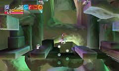 Cave Story 3D - Plantation 13