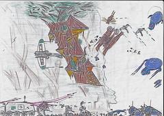 battle of Kashyyyk (SFMproduction) Tags: old trooper star george starwars force yoda lego luke contest battle lucas swg revenge knights darth return r2d2 clones empire jedi stormtrooper laser imperial lightsaber wars vader custom darthvader phantom clone academy guild sith entry episode lightsabers menace droid commando skywalker droids unleashed forceunleashed forcestarwars legostarwarsthevideogame