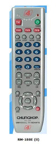 RM-188E (ii)