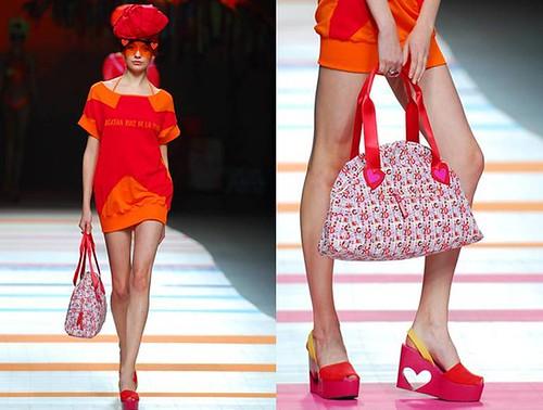 Agatha-bolso-y-zapatos