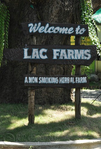 2011-10-27 LAC Farms Tour LR (17)