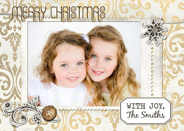 christmas card sample 2_edited-4