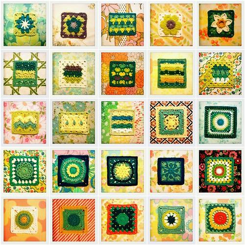 blocks 251-275
