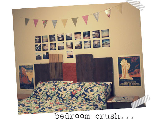 bedroom-crush