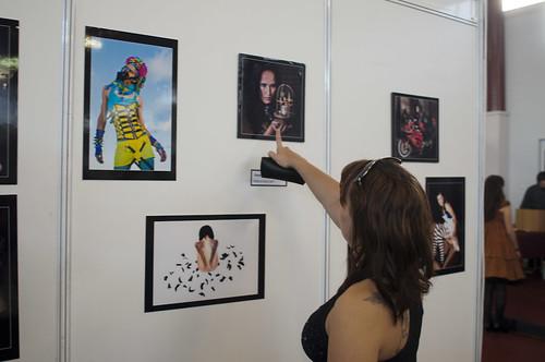 Festival2010_Domingo_otros-11