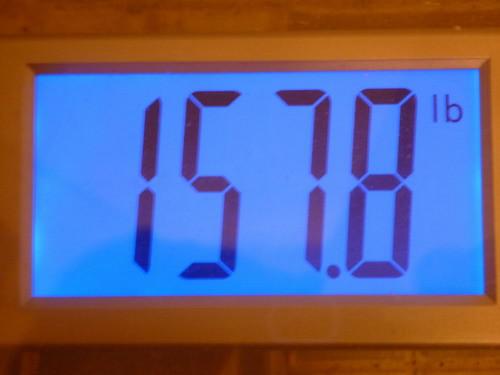 157-8