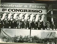 VIII Congresso