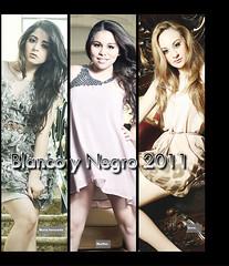 BLANCO Y NEGRO2