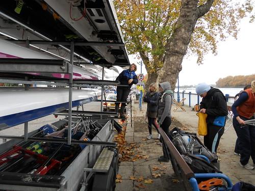 DSCN2334-de-trailering