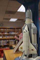STS135HQ_0011