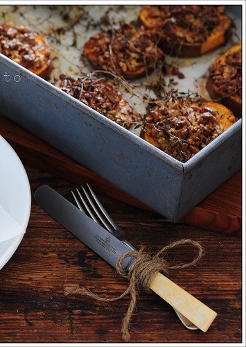pecan crusted sweet potato3
