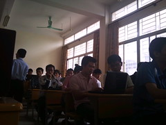 Giao lưu K52, Kỹ Thuật Máy Tính, DHBK Hà Nội DSC_0577