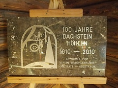 20111018-253 (KOMODOXP) Tags: geotagged austria upperaustria winkl 20111018 day6 dachstein 297kmtowinklinupperaustriaaustria geo:lat=47534832 geo:lon=13715880