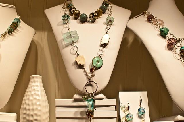 Stephanie Ann Jewellery