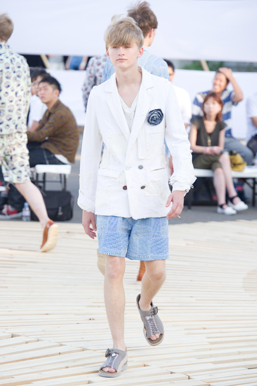 Jordan Taylor3007_SS12 Tokyo FACTOTUM(Fashion Press)