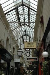 DSC_0046 (prisme28) Tags: paris passages passage ville verriere couverts