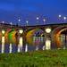 Pont Neuf, Toulouse_11