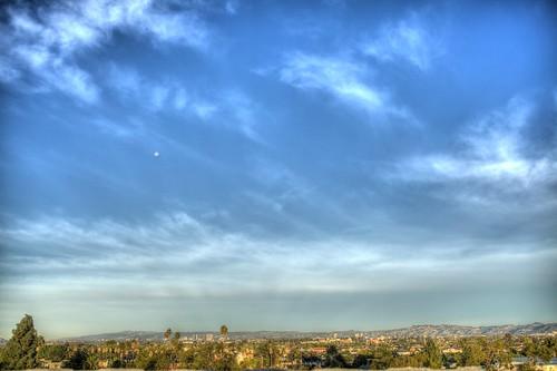 "2011 Nov 14 USC PSA Sunrise 23 • <a style=""font-size:0.8em;"" href=""http://www.flickr.com/photos/49469477@N00/6343125245/"" target=""_blank"">View on Flickr</a>"