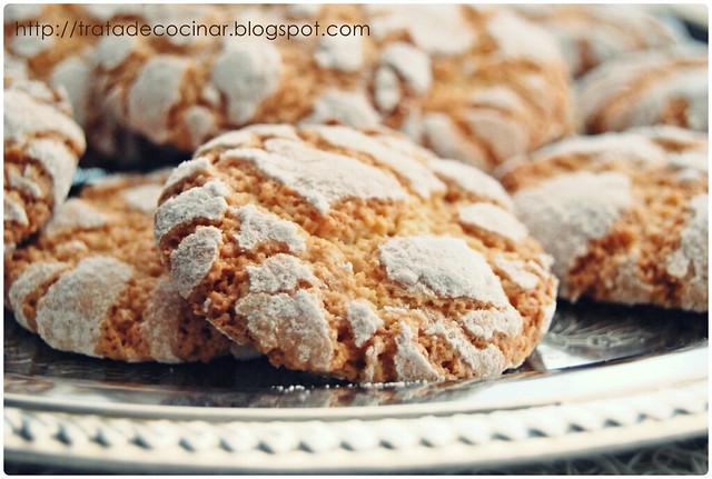 Pastas árabes detalleDSC_0704 4TC
