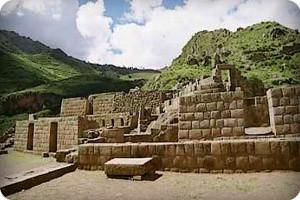 valle-sagrado-de-los-incas-peru