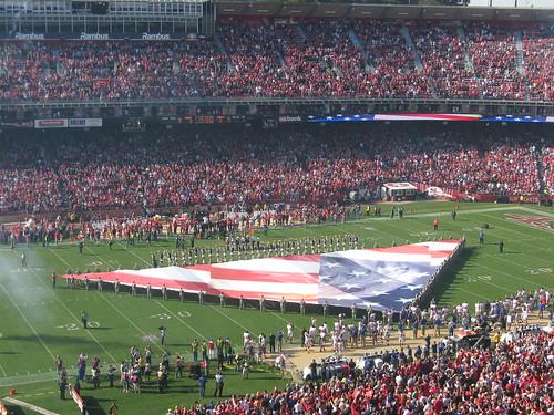 49ers vs Giants 040