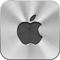 07_apple_stl