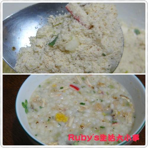 糙米粥 (19)