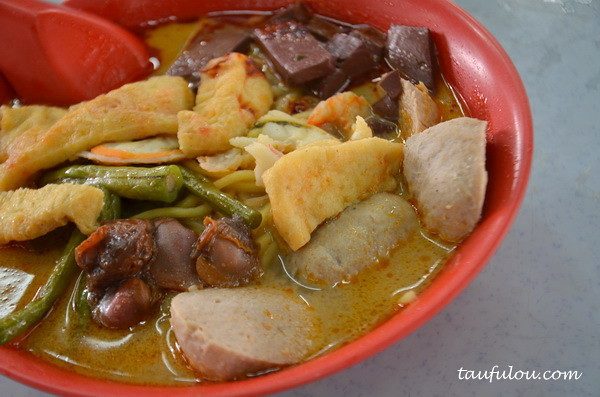 curry mee (7)