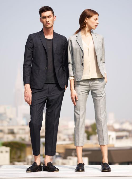 Mathias Bilien3107_SS12 Tokyo beautiful people(Fashion Press)