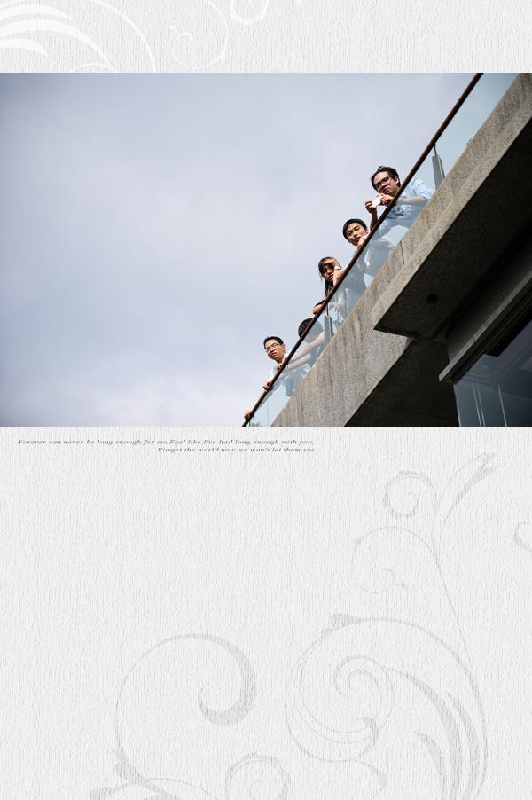 20111108book56