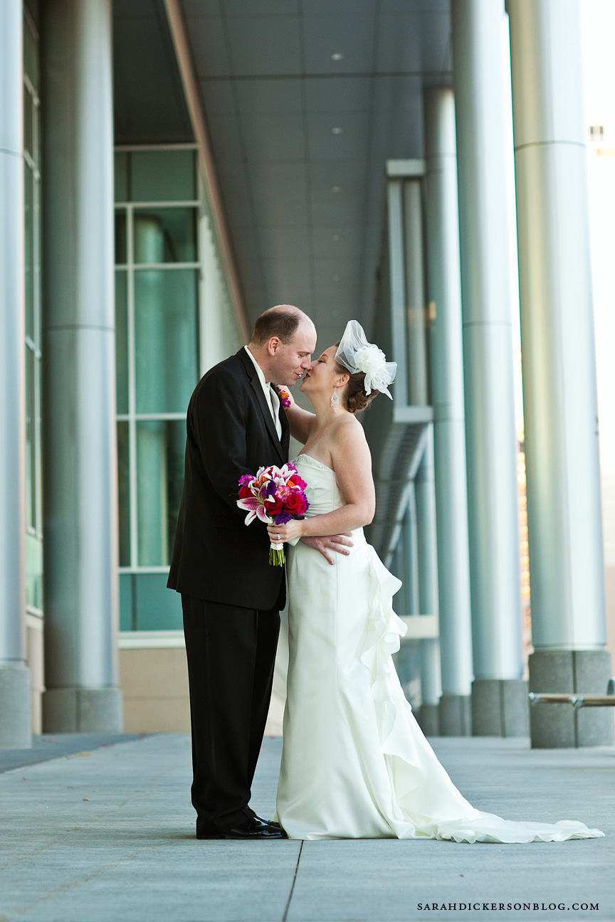 Wilson bride_groom-1019